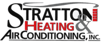 Stratton Heating & Air Conditioning